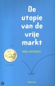 Utopie Vrije Markt