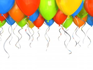 balloons-helium-gas_754095