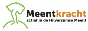 Logo Meentkracht def_ sign_rgb