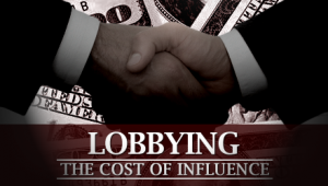 lobbying_partnership