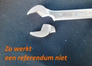 Broken tool 3 cropped + tekst 3 (Oekraine)